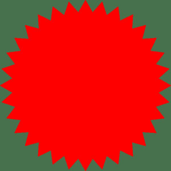 free badge 1 v01 - free_badge_1_v01