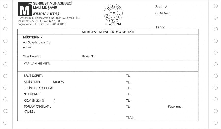6 e1552121614733 - Serbest Meslek Makbuzu