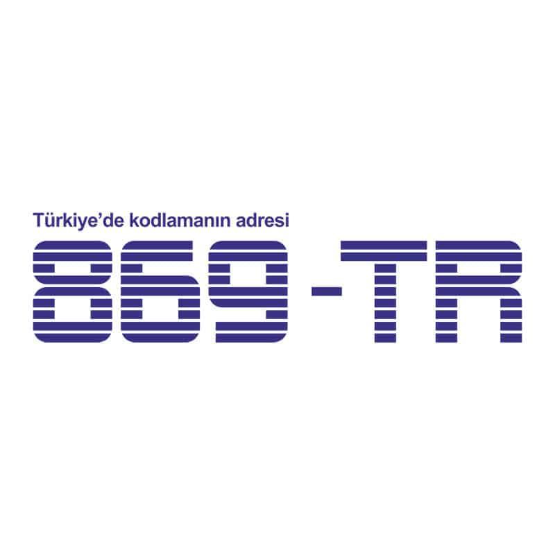 869TR - Referanslarımız