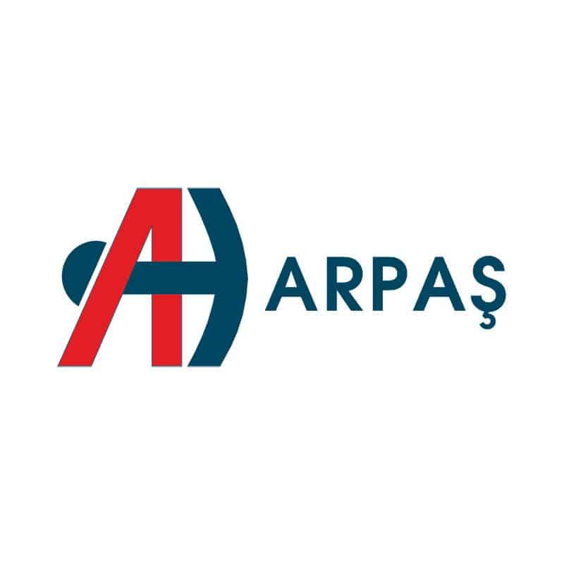 Arpas - Referanslarımız