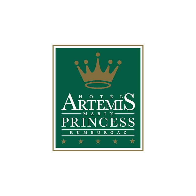Artemiss Princess - Referanslarımız