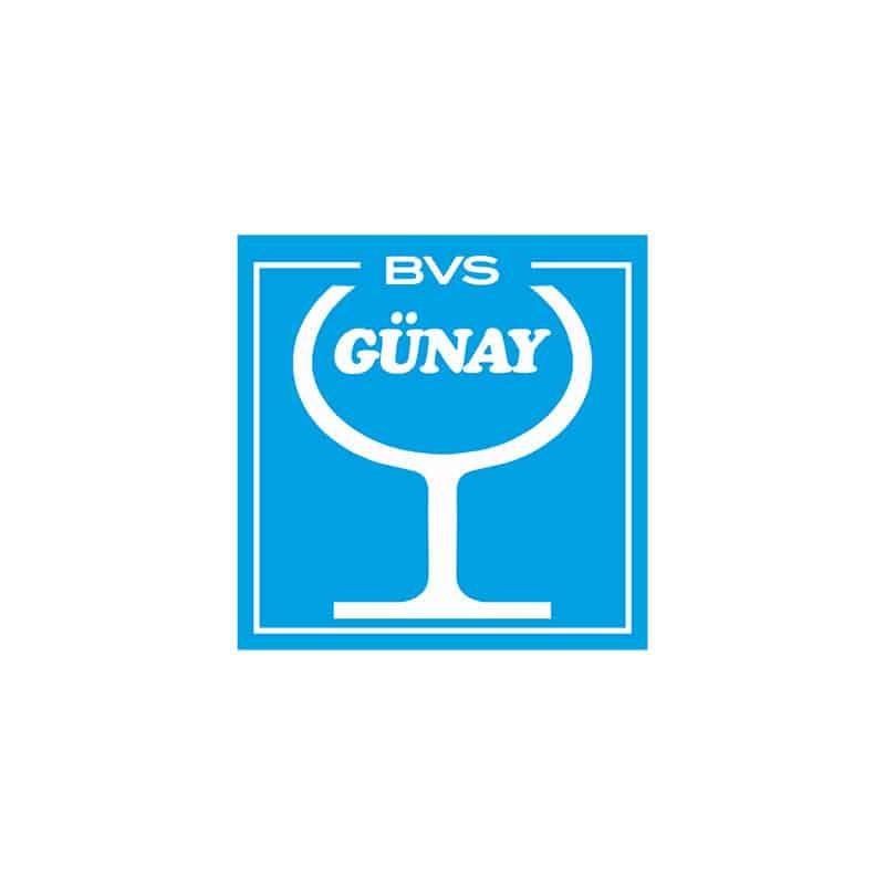BVS Gunay - BVS-Gunay