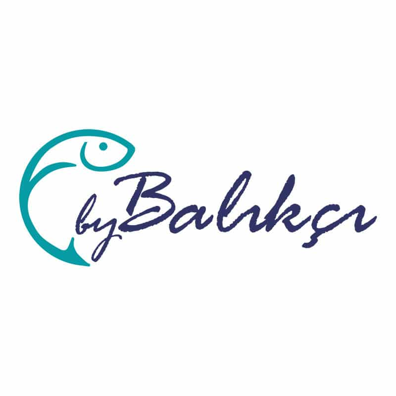 By Balikci - Referanslarımız
