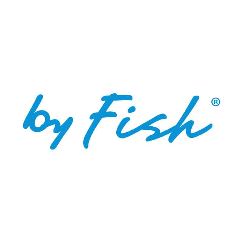 By Fish - Referanslarımız