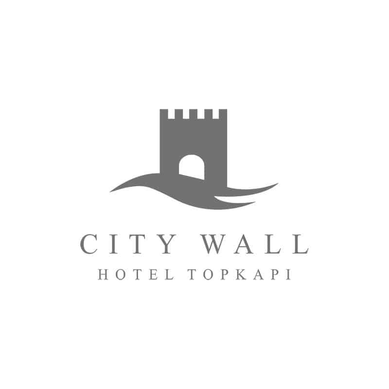CityWall - CityWall