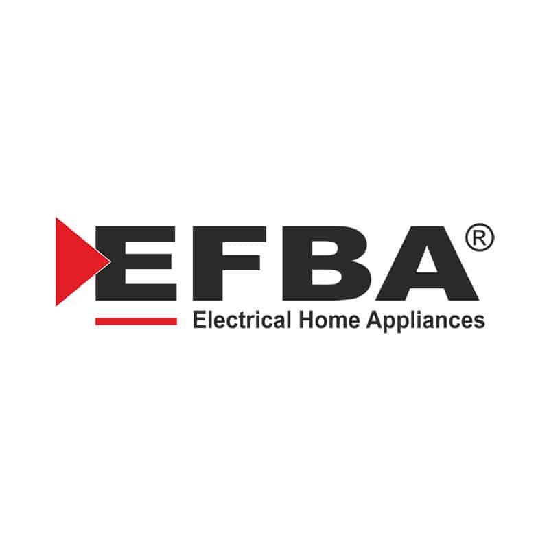 Efba - Efba