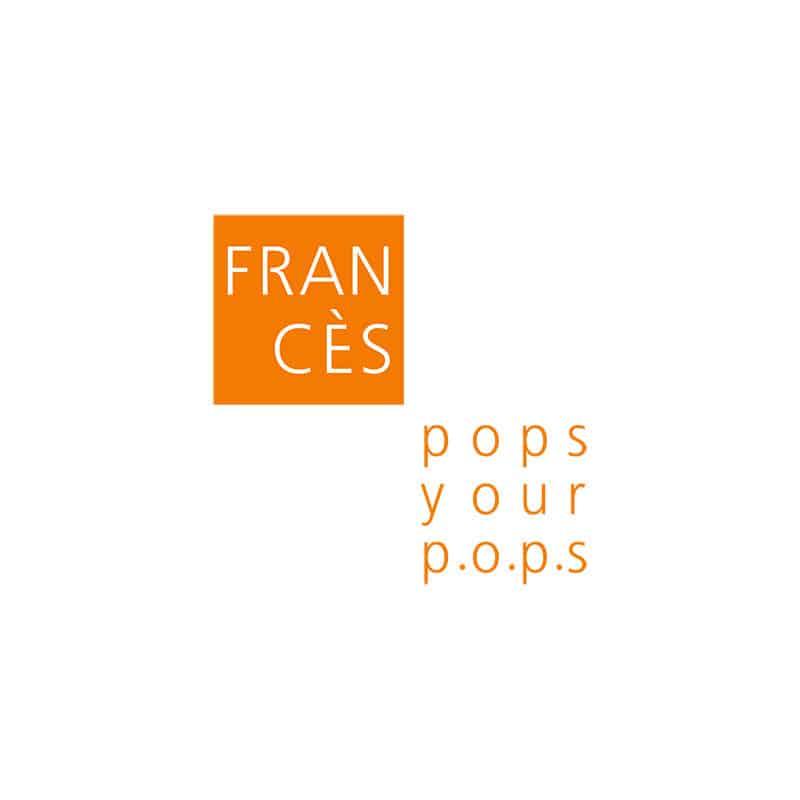 Frances - Referanslarımız