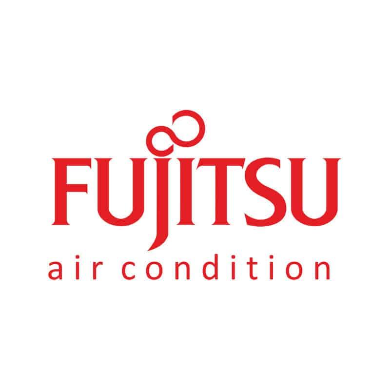 Fujitsu - Referanslarımız