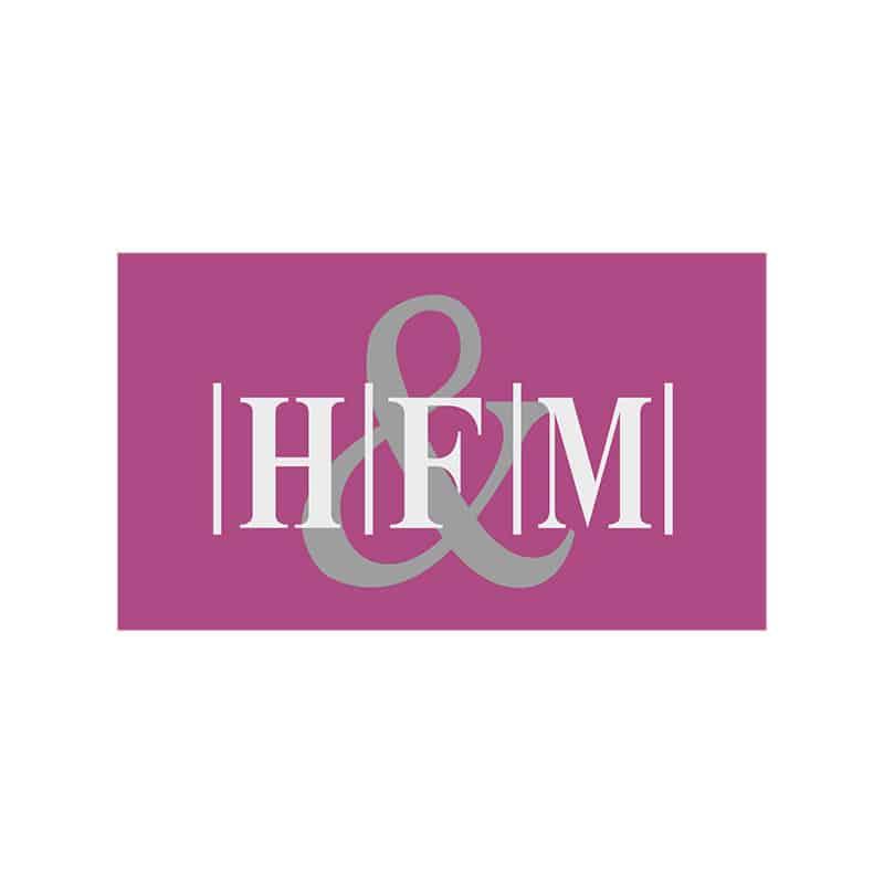 HFM - Referanslarımız