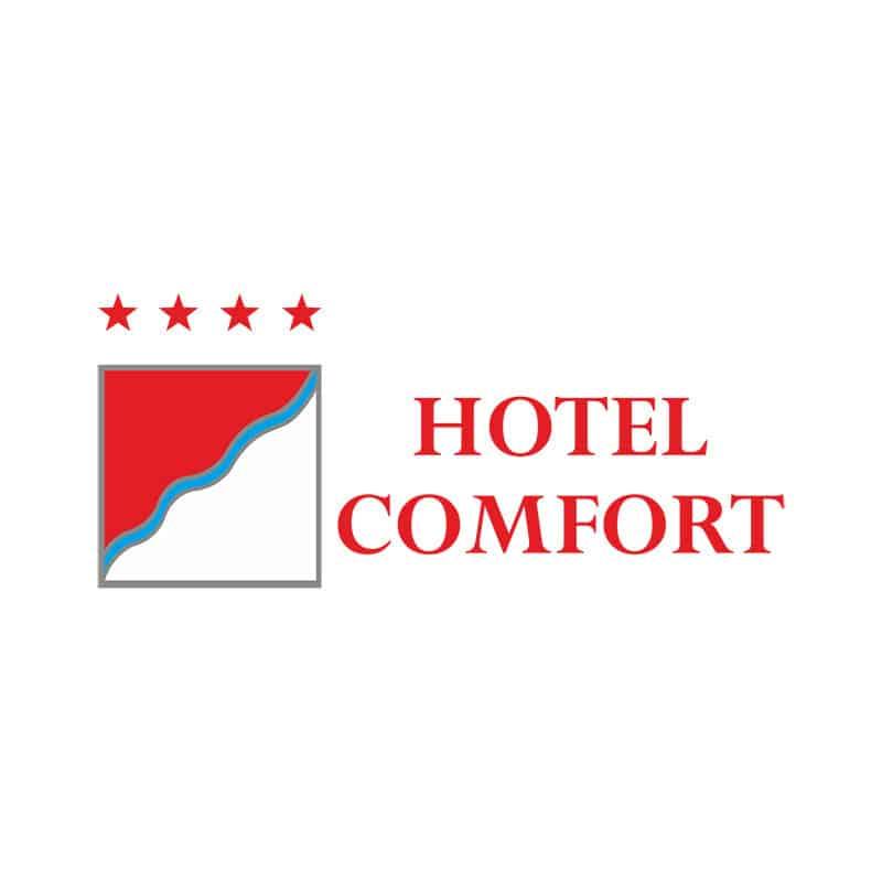 Hotel Comfort - Referanslarımız