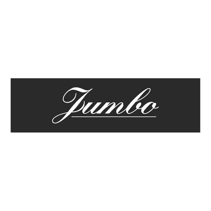 Jumbo - Referanslarımız