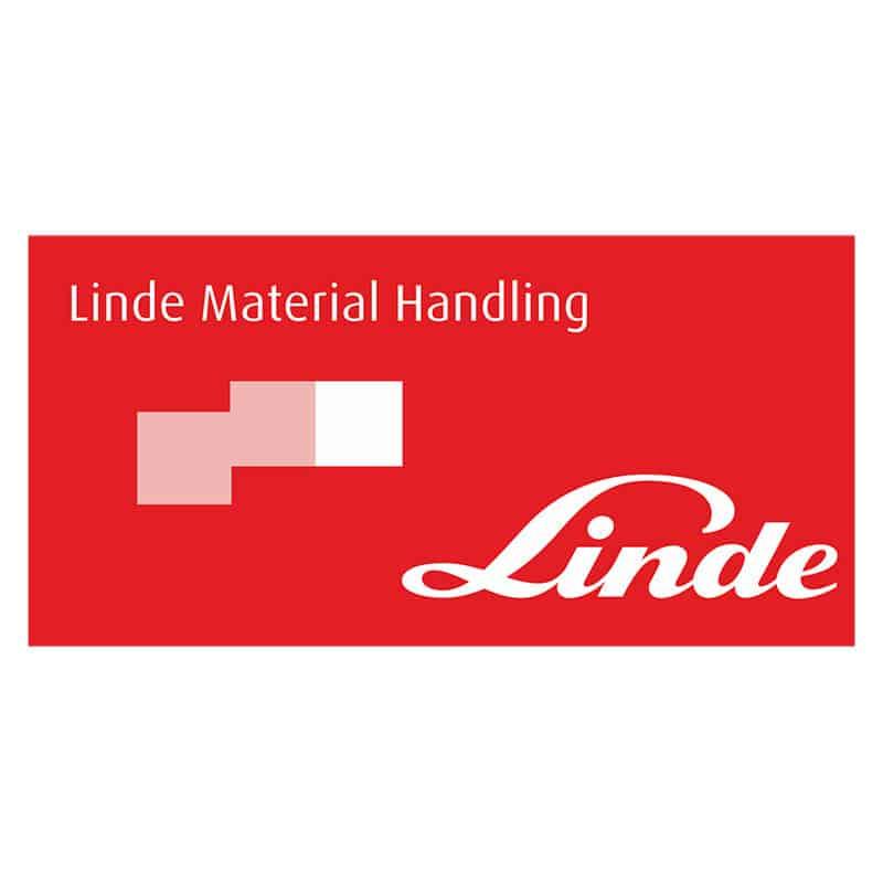 Linde - Referanslarımız
