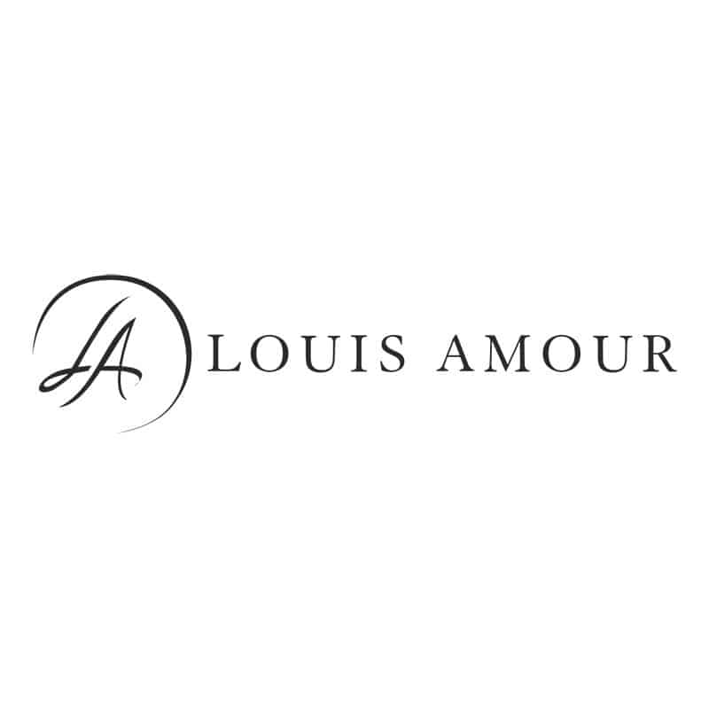 Louis Amour - Referanslarımız