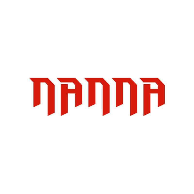 Nanna Restourant - Referanslarımız