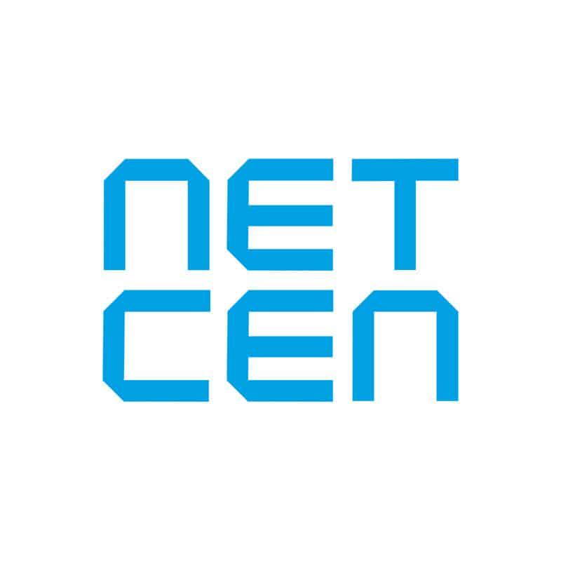 Netcen - Netcen