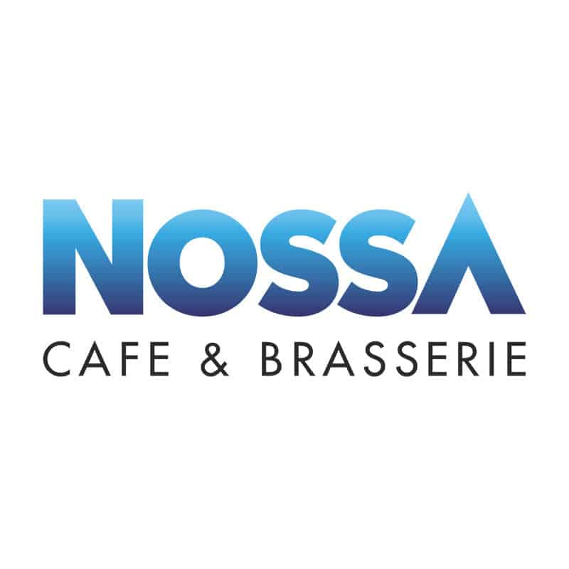 Nossa Cafe - Referanslarımız