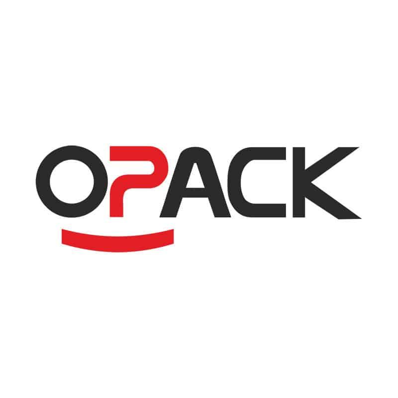Opack Makine - Referanslarımız