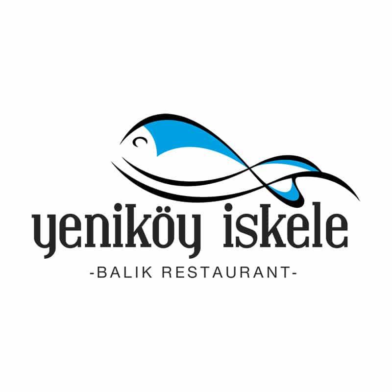 Yenikoy iskele - Referanslarımız
