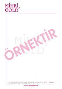antetli kagit 5 212x300 - ANTETLİ KAĞIT