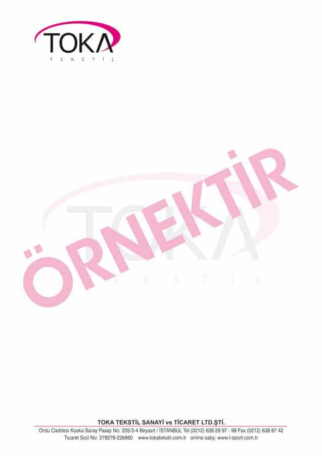 antetli kagit 7 - ANTETLİ KAĞIT