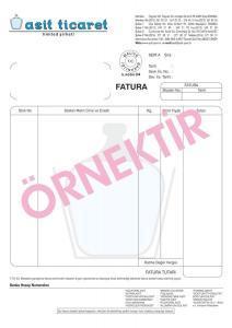 fatura basimi 10 212x300 - FATURA BASIMI