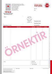 irsaliyeli fatura 1 212x300 - İRSALİYELİ FATURA