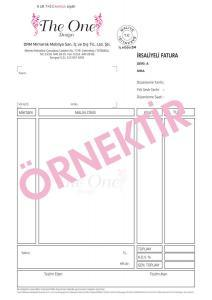 irsaliyeli fatura 2 212x300 - İRSALİYELİ FATURA