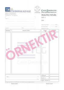 irsaliyeli fatura 3 212x300 - İRSALİYELİ FATURA