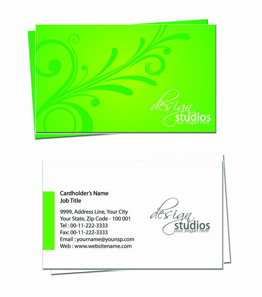 kartvizit4 - KARTVİZİT