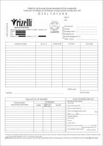 ozel fatura basimi2 212x300 - Özel Fatura Basımı