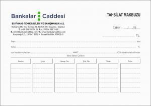 tahsilat makbuzu 300x212 - TAHSİLAT MAKBUZU