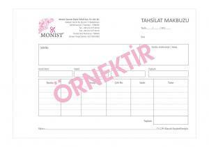 tahsilat makbuzu8 300x211 - TAHSİLAT MAKBUZU