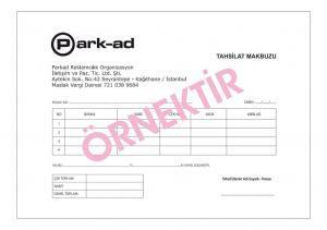 tahsilat makbuzu9 300x211 - TAHSİLAT MAKBUZU
