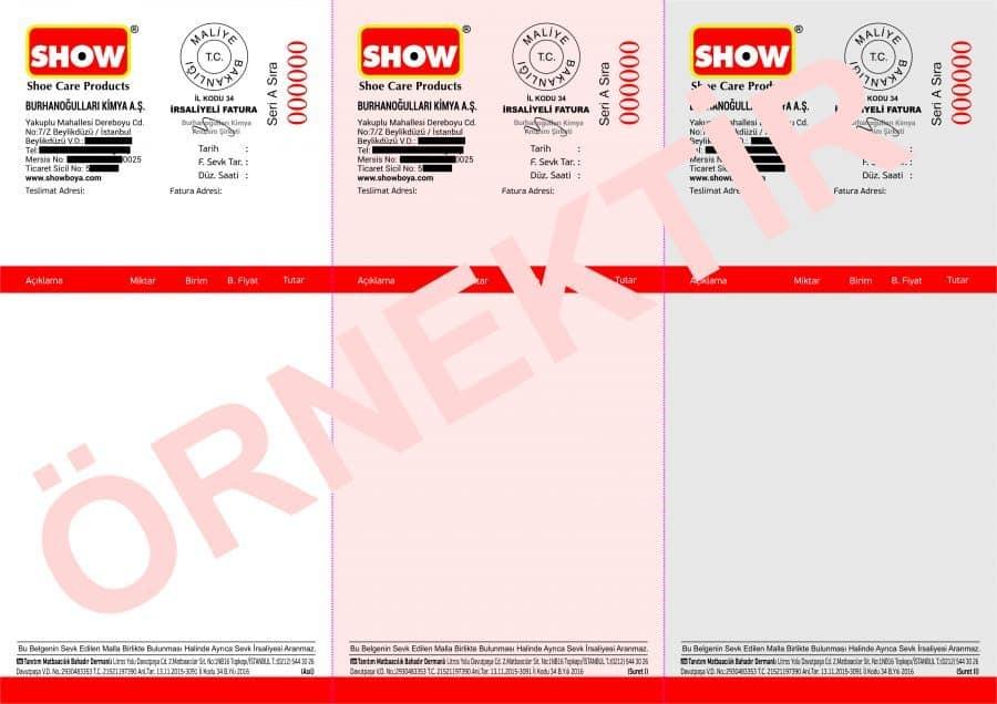 Show Boya 25.08.2016 e1552121878315 - Show Boya 25.08.2016