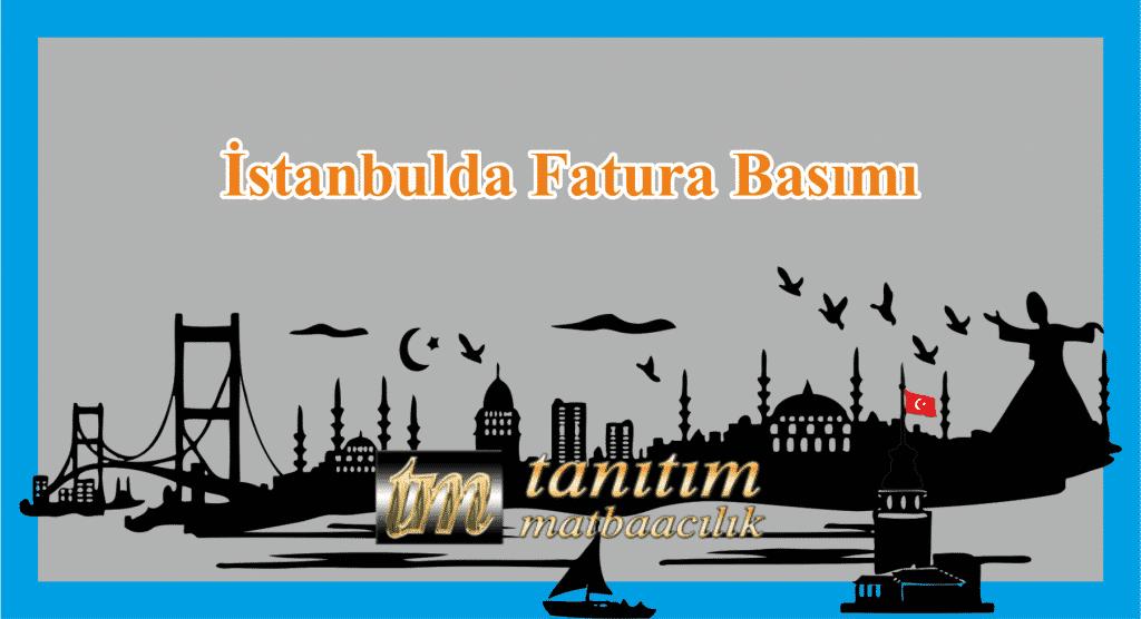 STANBULDA FATURA BASIMI 1024x556 - İstanbulda Hızlı ve Güvenilir Fatura Basımı