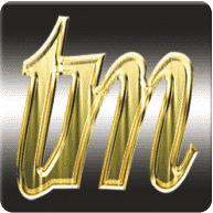 Push Logo - Push Logo
