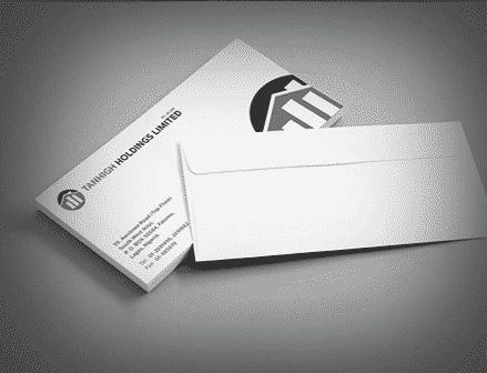 envelope2 - buklet zarf
