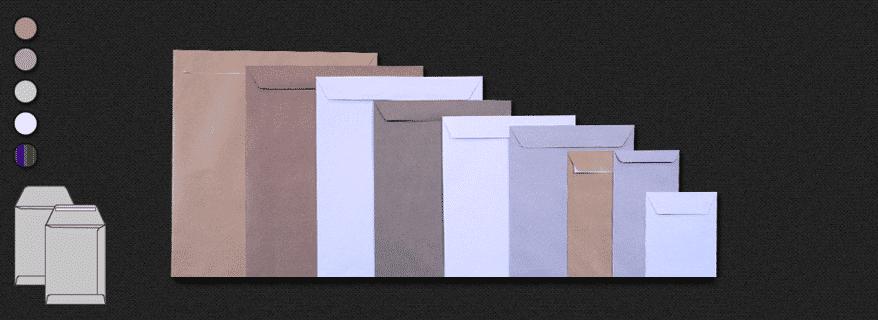 torba zarf - torba zarf