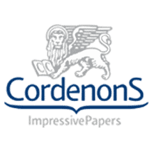 cordenons logo - Anasayfa