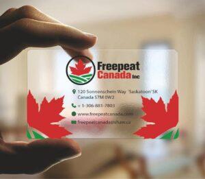 Kırmızı şeffaf kartvizit 300x261 - Kırmızı şeffaf kartvizit