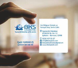 Lojistik Şeffaf Kartvizit 300x261 - Lojistik Şeffaf Kartvizit
