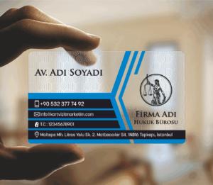 mavi avukat şeffaf kartvizit 300x261 - mavi avukat şeffaf kartvizit