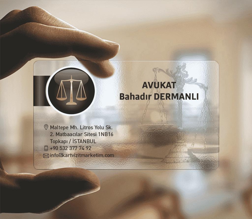 resimli avukat şeffaf kartvizit 1024x890 - Şeffaf Kartvizit